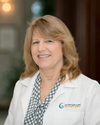 Cynthia Drobiazgiewicz, Au.D., CCC-A